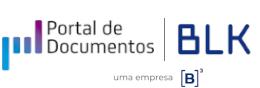 Portal de Documentos e BLK
