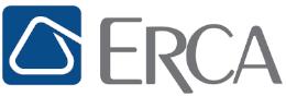Grupo Erca