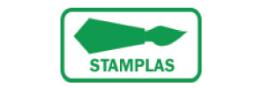 Stamplas