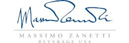 Massimo Zanetti Beverage Brasil