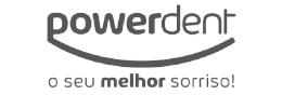 PowerDent