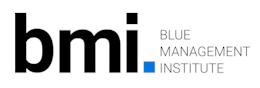 BMI Blue Management Institute
