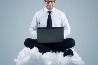 Auto.Sky: migrando seu software para a nuvem