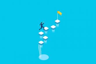 Resiliência empresarial como ferramenta para empresas em crescimento