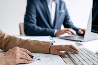 Portal de Documentos e BLK aderem ao sistema de gestão SAP Business One