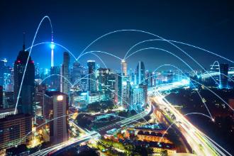 O futuro das empresas passa pela computação em nuvem