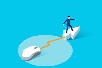 Implementação remota: uma adaptação frente às tendências e ao futuro do trabalho
