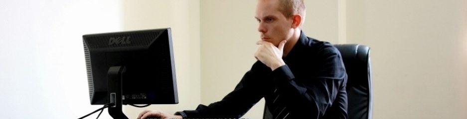 A informação no tempo certo para tomada de decisão nas PMEs