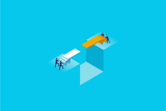 Como garantir um suporte qualificado a seus clientes através do MARIProject?